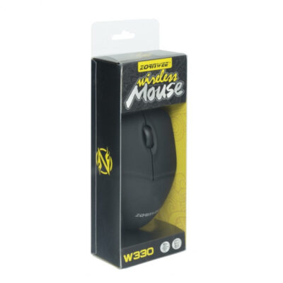 wireless mouse universal online ne shopstop al