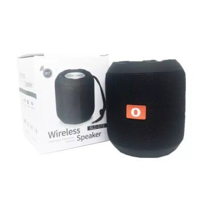 wireless speaker slc 073 online shopstop al