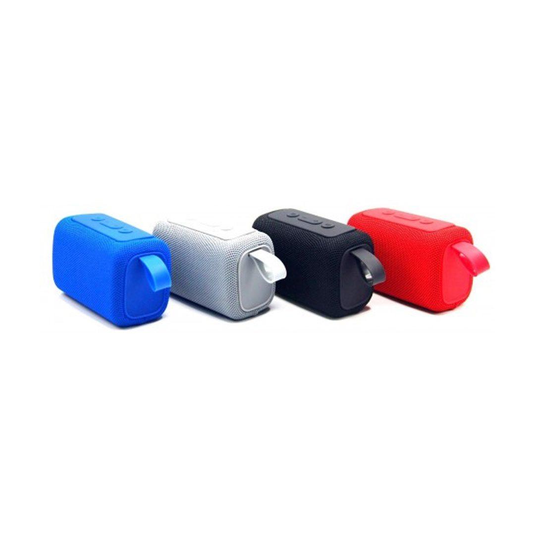 wireless speaker slc 106 online shopstop al