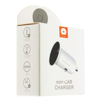 wuw c69 original mini car0charger online shopstop al