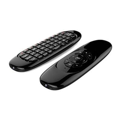 air mouse c120 tobo order online shopstop.al