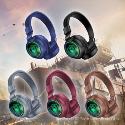 akz gm c2 headphones order online shopstop.al