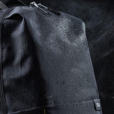 backpack xiaomi mi buy online shopstop.al