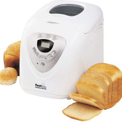 bread maker oc 0910 buy online shopstop.al