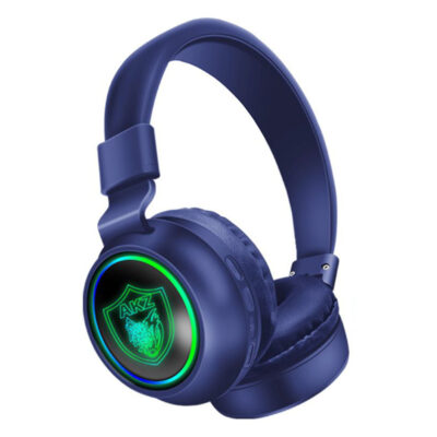 headset akz gm c2 porosit online shopstop.al