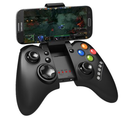 ipega wireless controller buy online shopstop.al