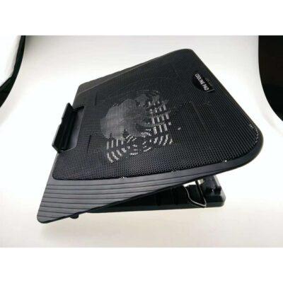 n151 notebook laptop cooler porosit online shopstop.al