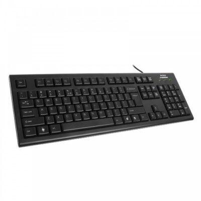 tastiere a4 tech kr 83 porosit online shopstop.al