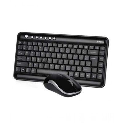 tastiere dhe mous 3300n shop online shopstop.al