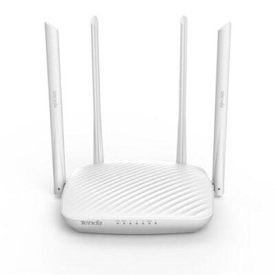 wifi router tenda bli online shopstop.al
