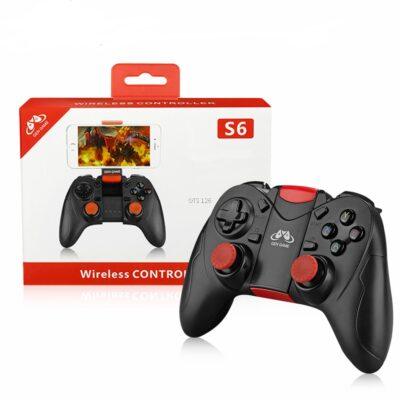 wireless controller s6 order online shopstop.al