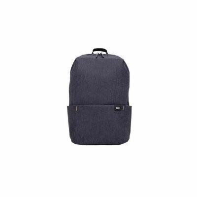 xiaomi mi backpack order online shopstop.al