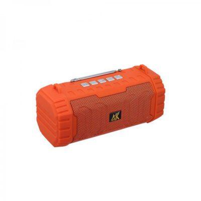 ak 332 sound color box porosit online shopstop-al