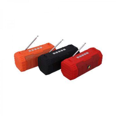 ak332 portable wireless speaker order online shopstop-al