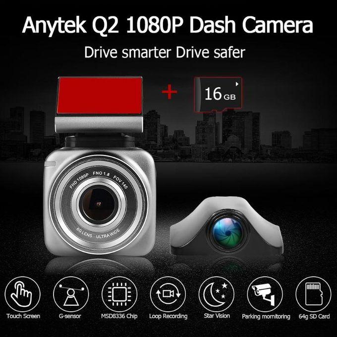 car camera anytek q2 order online shopstop.al
