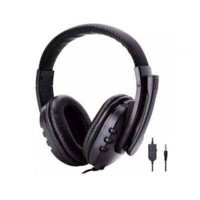 gaming headset akz gm 017 porosit online shopstop.al
