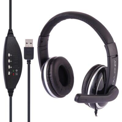 gaming headset q6 order online shopstop.al