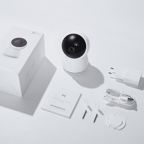 imilab home security cam a1 buy online shopstop.al