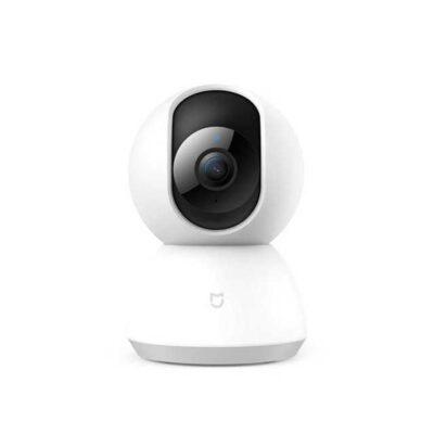 imilab home security camera a1 order online shopstop.al