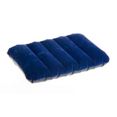 intex pillow order online shopstop.al