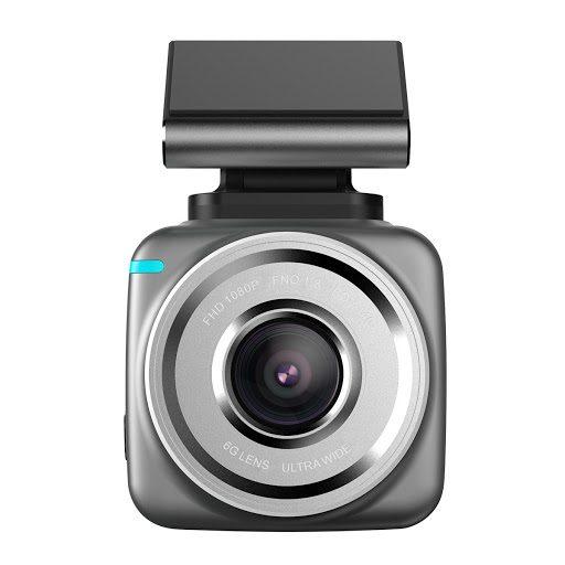 kamer makine q2 porosit online shopstop.al