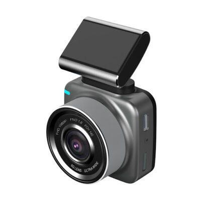 kamer per makine q2 porosit online shopstop.al