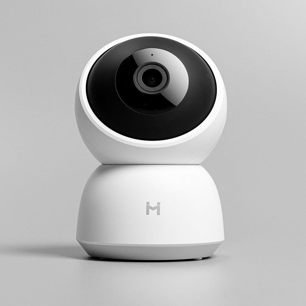 kamer sigurie imilab 2k porosit online ne shopstop.al