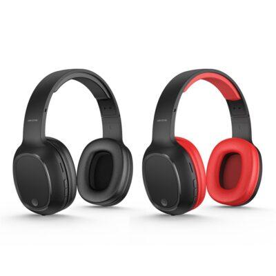 m8 wireless audio headphones order online shopstop.al