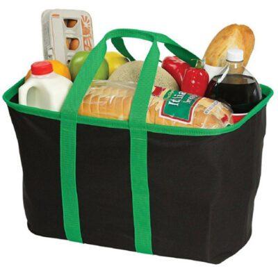naylon pop bag order online shopstop.al