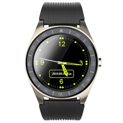 smart watch v5 porosit online shopstop.al
