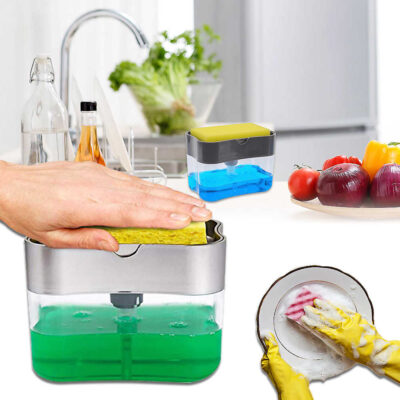 sponge holder for dish soap buy online shopstop.al