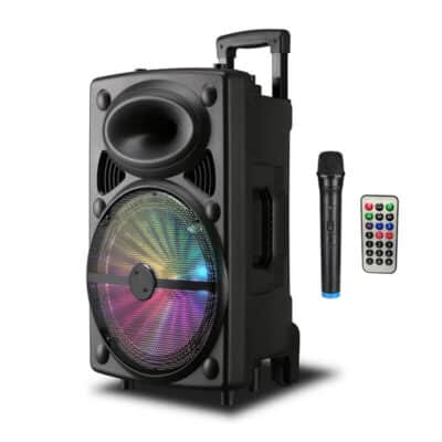 super bass woofer unit lt 1203 order online shopstop-al