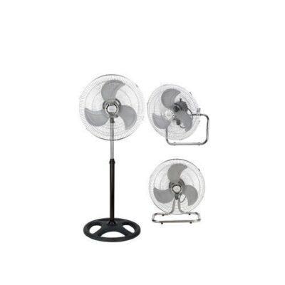 ventilator 3 ne 1 porosit online shopstop.al