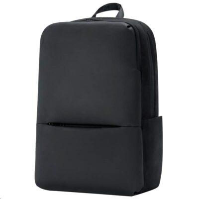 xiaomi business backpack order online shopstop.al