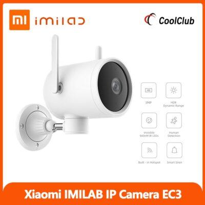 xiaomi imilab ip camera ec3 order online shopstop.al