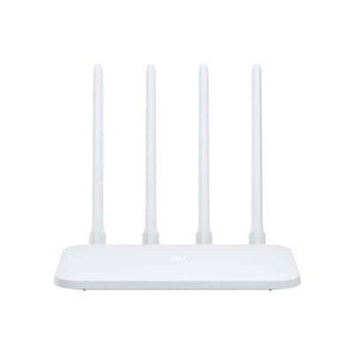 xiaomi mi router 4c porosit online shopstop.al