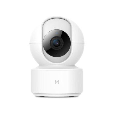 xiaomi mijia imilab home security camera porosit online shopstop.al