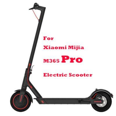 xiaomi scooter pro order online shopstop.al