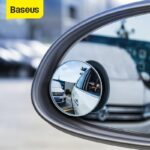 Baseus-Car-Holder-2Pcs-Rear-View-Mirror-Full-vision-Adjustable-Blind-Spot-Mirror-For-Car-Backing