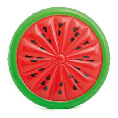 dyshek plazhi watermelon online shopstop al