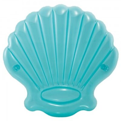 dyshek seashell intex online shopstop.al