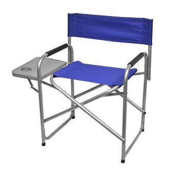 karrige kampingu me krahe dhe mini tavoline online shopstop al