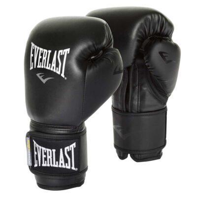 doreza boksi everlast shopstop al