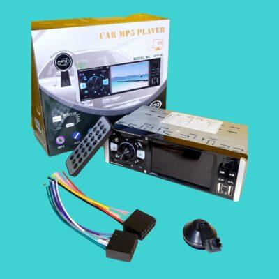 kasetofon makine me ekran ne shitje online shopstop al