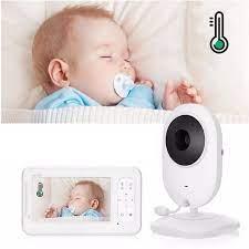 monitor kamer bebe ne shitje online shopstop al