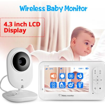 monitor kamer per bebat ne shitje online al