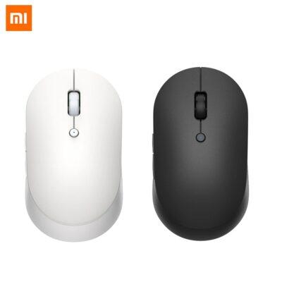 xiaomi mouse me bluetooth 2.4ghz ne shitje online shopstop al