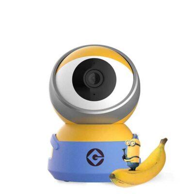 kamer minion ne shitje online shopstop al