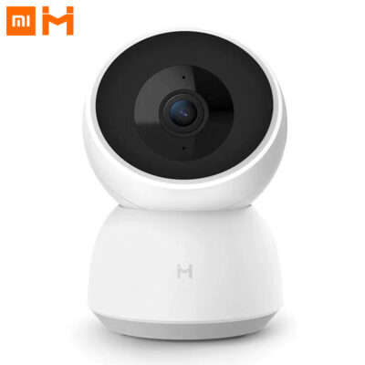 kamer sigurie xiaomi imilab a1 ne shitje online shopstop al