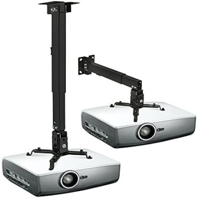 projector mount ne sitje online shopstop al